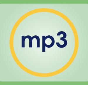 brani mp3