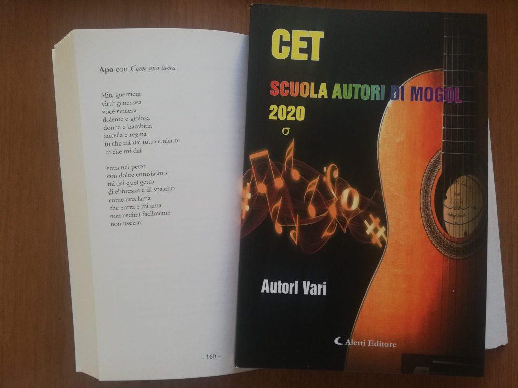cet2020_libro